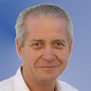 Howard Gee