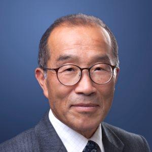 Hanok Shin