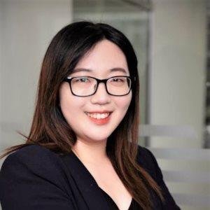 Charlene Wan