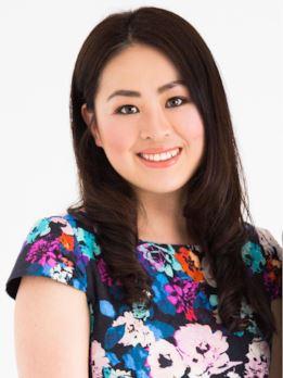 Annie Xu