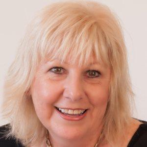 Helen Clelland