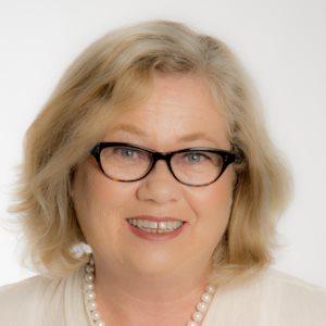 Beth Pearce