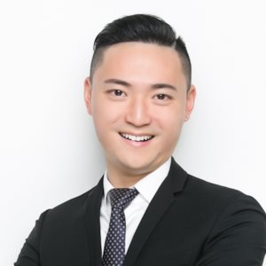 Aden Xu