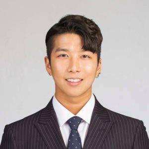 Simon Yoo