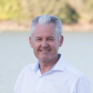 Peter Inwood