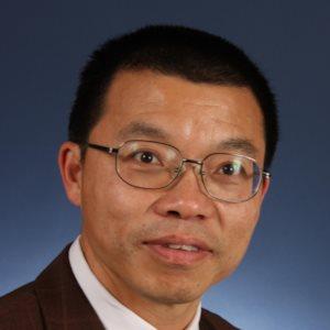 Andrew Ma