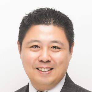 Peter Qiu