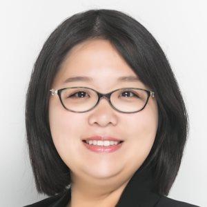 Miranda Wang