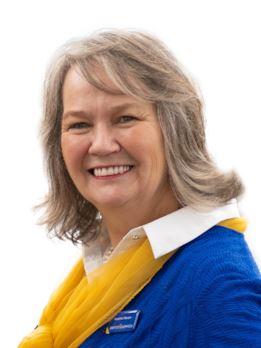 Hendrina Pienaar