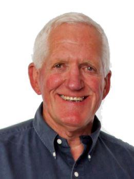 Craig Ashby