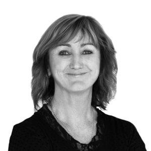 Denise Smyth