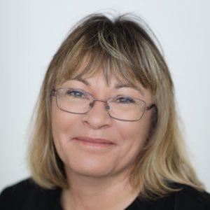 Erin Skelton