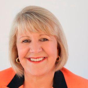 Gail Beaton
