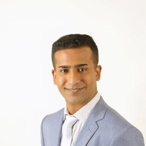 Rizwan Mustafa