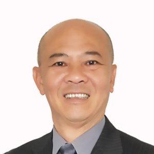 Ricky Yap