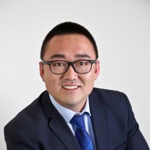 Dong Liu