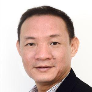 Duncan Wu