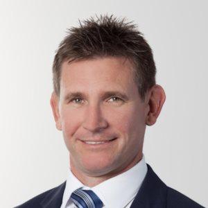Simon Farland