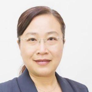 Jun Ji