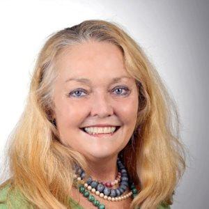 Marianne Pearce