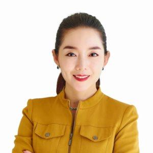 Mina Sun