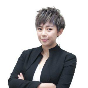 Danielle Xie