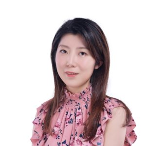 Cleo Zhang