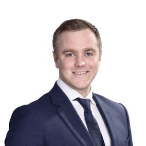 Conor Duffy