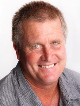 Craig Matheson