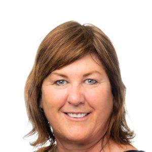 Tonya McKay