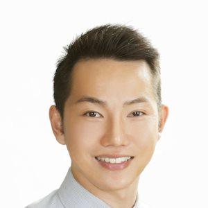 Jacky Ng