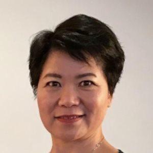 Helen Xie