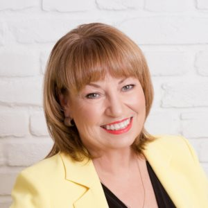 Leonie Higgins