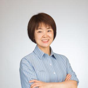 Covian Wang