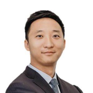Kelvin Zuo