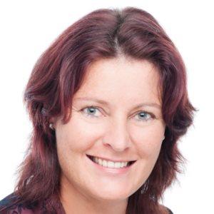 Donna Barber
