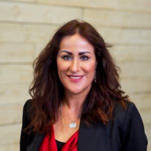 Adriana Radich