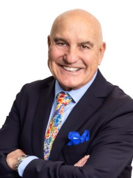 Bob Adler