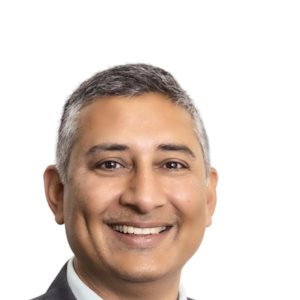 Munish Bhatt