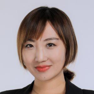 Chelsea Liu