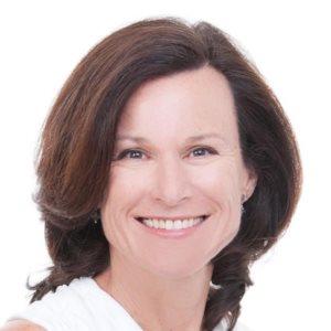 Jackie Ostrowski