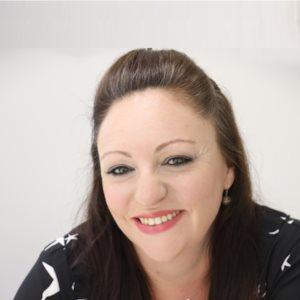 Megan Groom