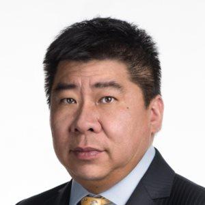 John Yao