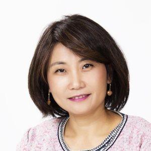 Mia Gao