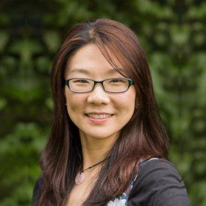 Vivien Han