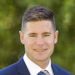 Scott Mackenzie
