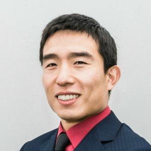 Leo Shen