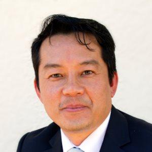 Cuong Nguyen