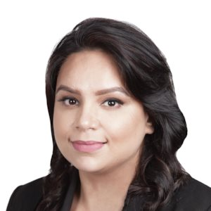Anju Salwan
