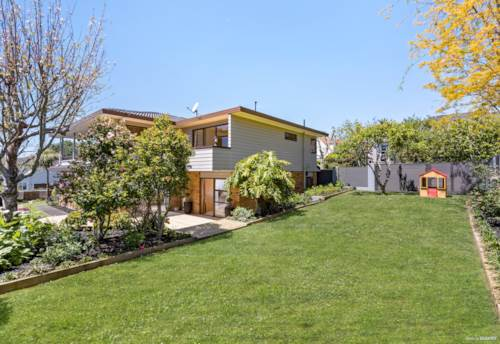 Mission Bay, Dream Home By Mission Bay, Property ID: 800310 | Barfoot & Thompson